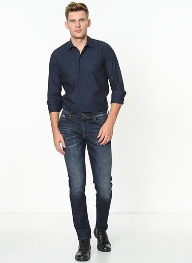Lee Cooper Jean Pantolon | Jack - Superslim Lacivert
